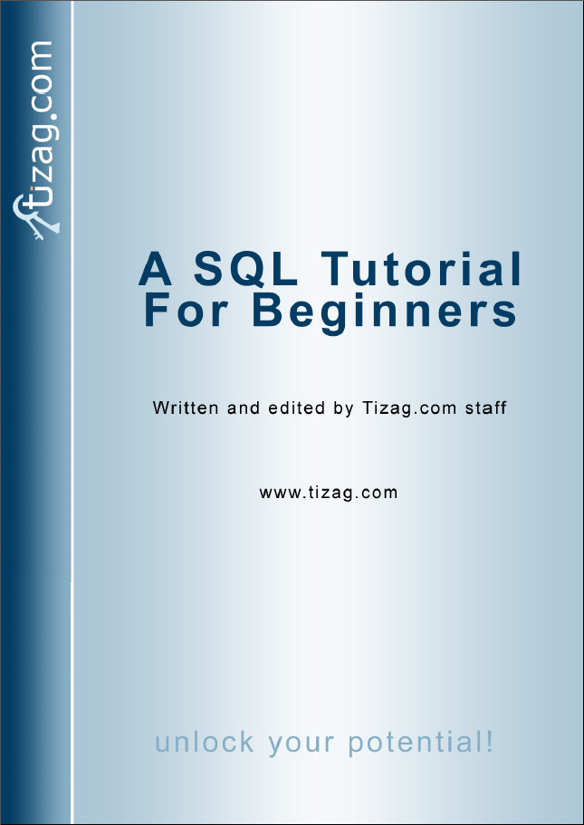 How to learn php tutorial pdf